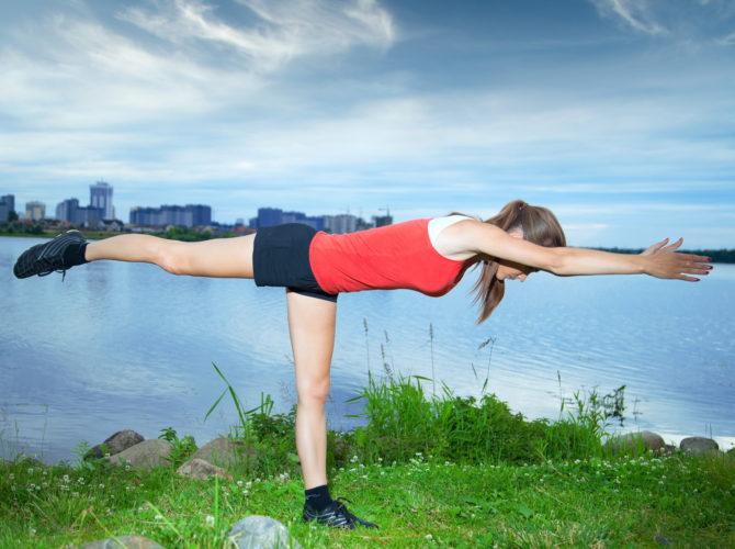 Photo - Functional Movement Coaching Paoli Pa