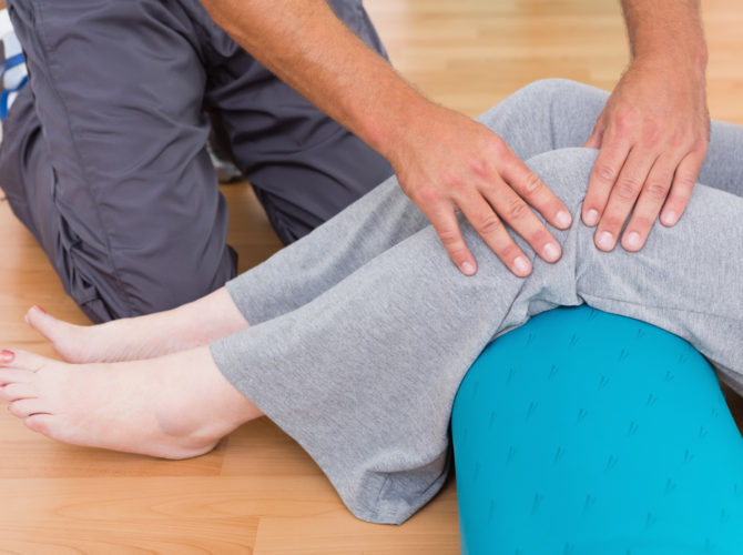 Photo - In-home Pain Management services to adults and elderly patients in Paoli Pa