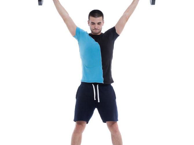 Photo-Athletic Performance Coaching